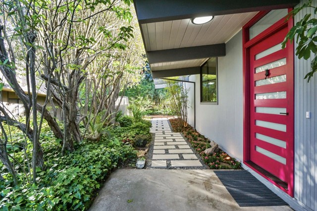 10 Laurel Hill Court, San Mateo, CA 94402