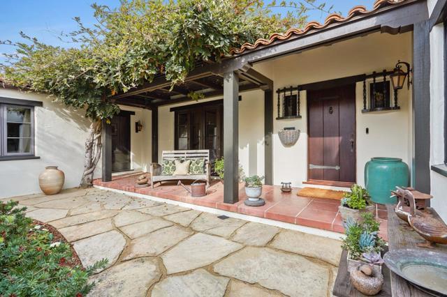 1485 Emerson Street, Palo Alto, CA 94301