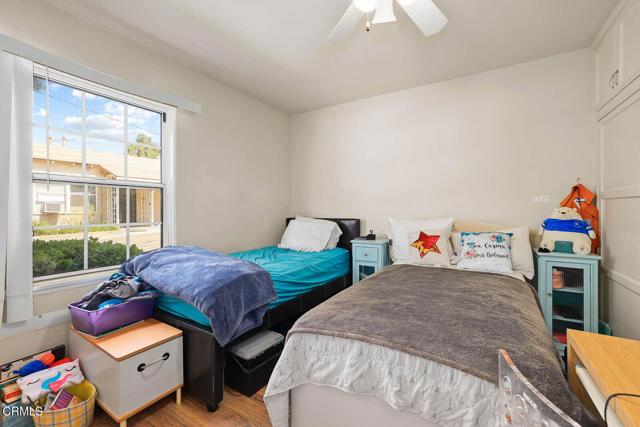 2511 Manhattan Av, Montrose, CA 91020 Photo 11