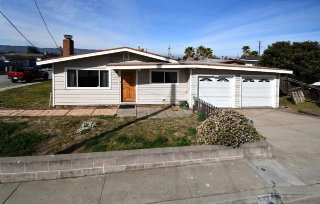 1705 Granada Street, Outside Area (Inside Ca), CA 93955