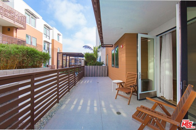 6030 Seabluff, Playa Vista, CA 90094 Photo 8