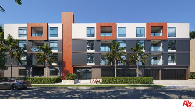 5426 LA MIRADA Avenue, Los Angeles, CA 90029