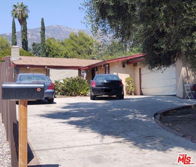 227 Altadena Drive, Altadena, California 91001, 3 Bedrooms Bedrooms, ,2 BathroomsBathrooms,Residential,For Sale,Altadena,21773486