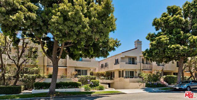 2339 34 Th St, Santa Monica, CA 90405 Photo