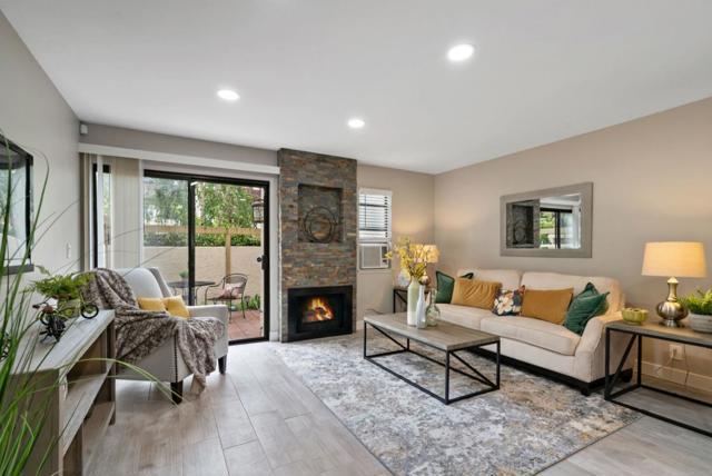 1636 Branham Lane F, San Jose, CA 95118