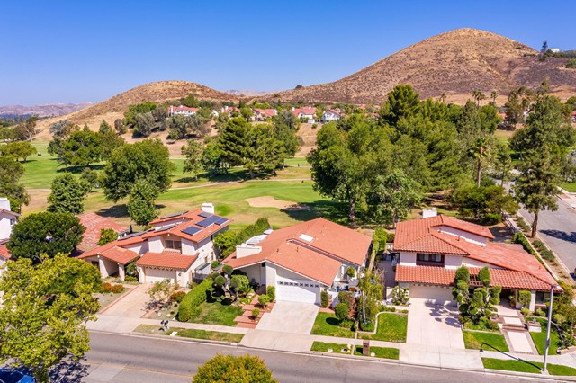 5347 Indian Hills Drive, Simi Valley, CA 93063
