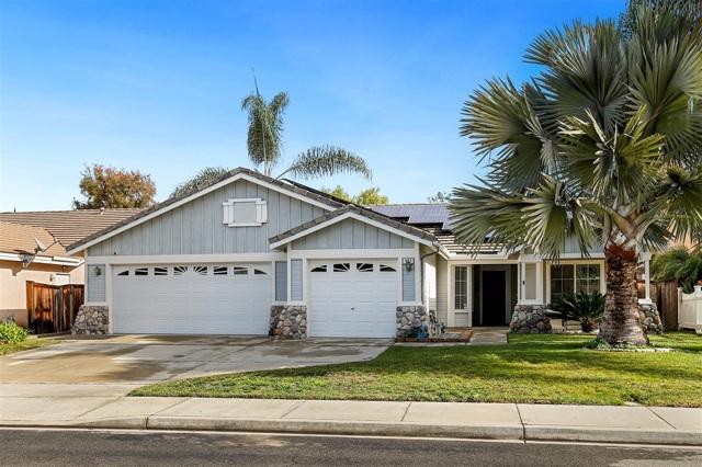 107 Playa Del Rey Ave, Oceanside, CA 92058