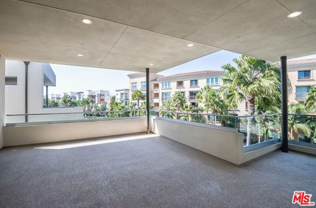 12636 W Millennium, Playa Vista, CA 90094 Photo 28