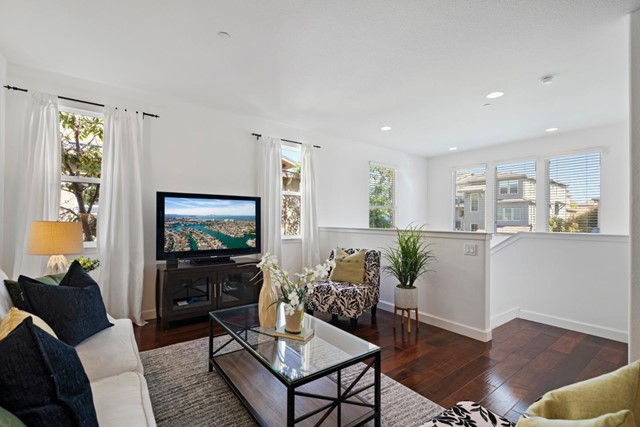 933 Highland Terrace, Sunnyvale, CA 94085