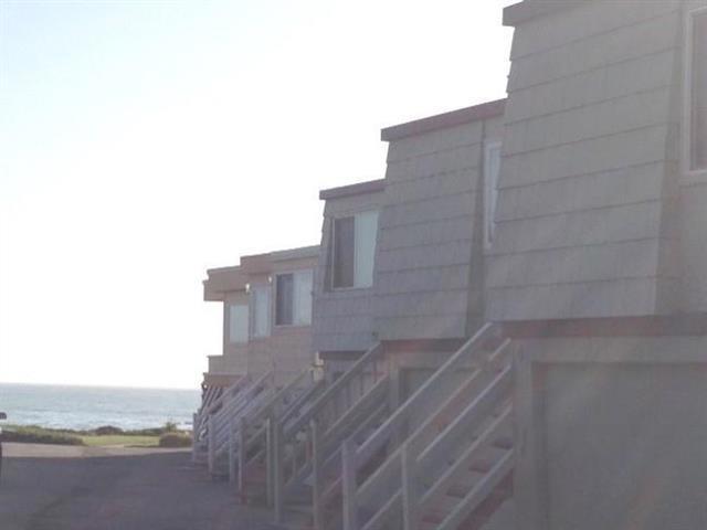 22680 Cliff Drive 1, Santa Cruz, CA 95062