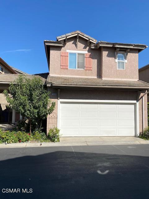 Photo of 1668 Sunbeam Lane #186, Simi Valley, CA 93065