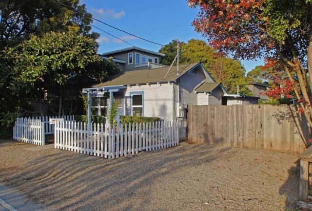 410 9th Avenue, Santa Cruz, CA 95062