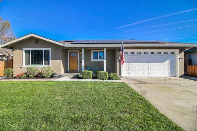 1506 Bird Avenue, San Jose, CA 95125