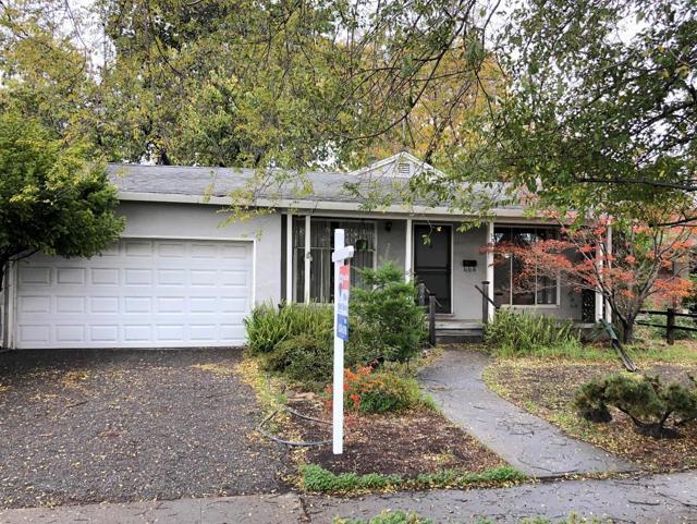 539 Clover Avenue, San Jose, CA 95128