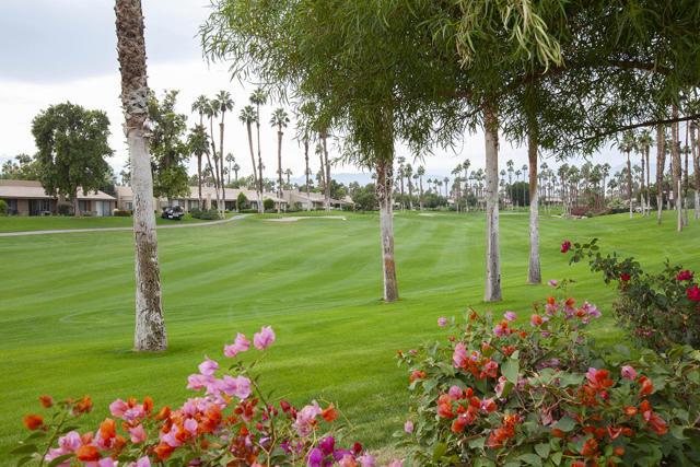 76623 Begonia Ln, Palm Desert, CA 92211