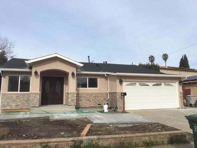 40524 Ives Court, Fremont, CA 94538