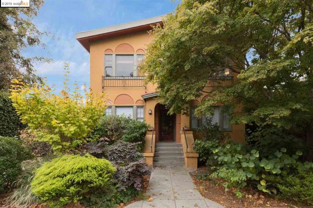 2638 Russell St 4, Berkeley, CA 94705