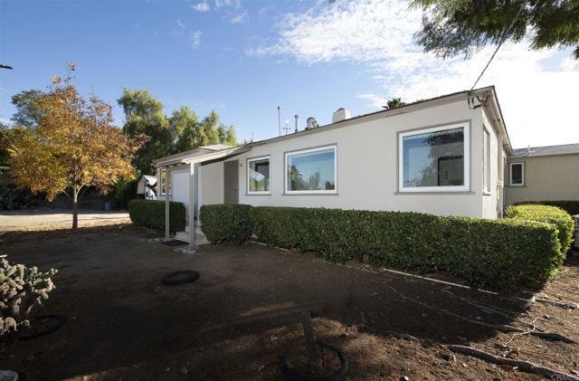 12050 Thistle Braes Terrace, Lakeside, CA 92040