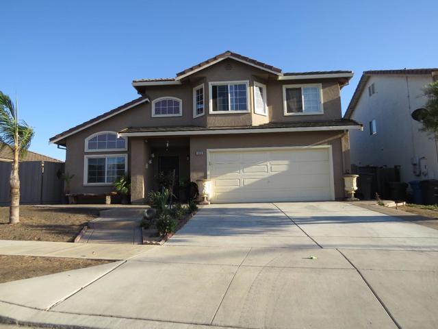 996 San Gabriel, Soledad, CA 93960