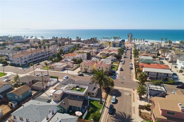 213 Evergreen Ave, Imperial Beach, CA 91932