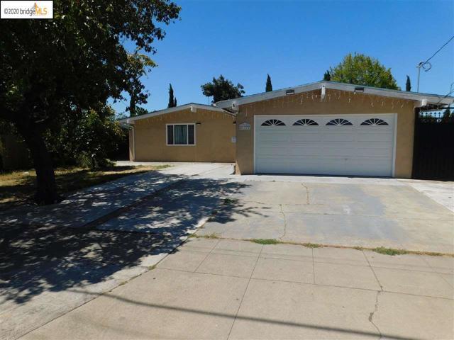 27777 Loyola Ave, Hayward, CA 94545