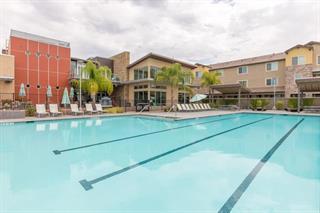 17. 5933 Sunstone Drive #403 San Jose, CA 95123