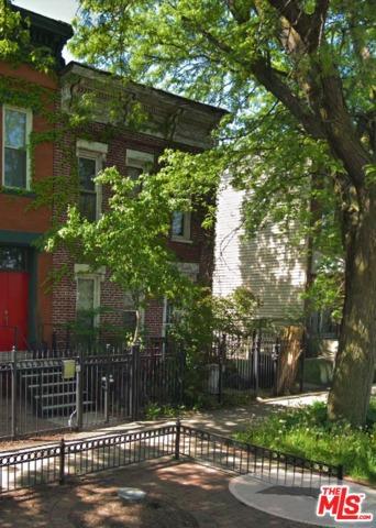 101 N Western Avenue, Chicago, IL 60612