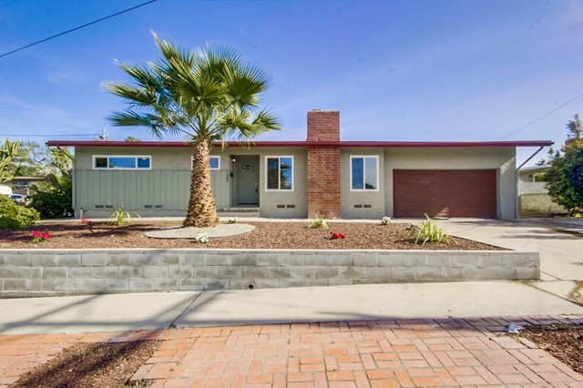 1685 Watwood Rd, Lemon Grove, CA 91945