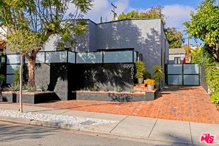 8999 Norma Pl, West Hollywood, CA 90069