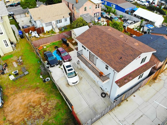 1859 Irving Ave, San Diego, CA 92113
