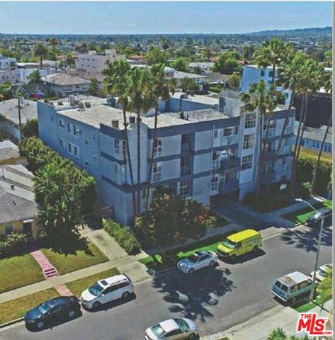 We are proud to present this two property portfolio totaling 17 units located at 1520 Hayworth Avenue in Los Angeles, California. This property was built in 1990.1520 Hayworth Ave sits on 13,769 square feet of land with 21,750 square feet of rentable area and consists of 1- one bed / one bath flat, 1- two bed / two bath flat and 15- two bed / two bath townhouses. The property features gated parking, on-site laundry, fitness center, in-unit fireplaces, balcony/patio (in most units) and Nest thermostats. The building is nestled between Downtown and Beverly Hills with Hollywood to the North. The housing stock is made up of single-family homes, town-homes, apartments, and condos. Fans of early to mid-20th Century architecture will appreciate a number of structures here that hard back to that era.