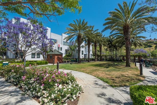 6030 Seabluff Dr, Playa Vista, CA 90094 Photo 20