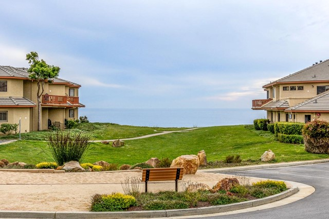 35 Seascape Resort Drive, Aptos, CA 95003