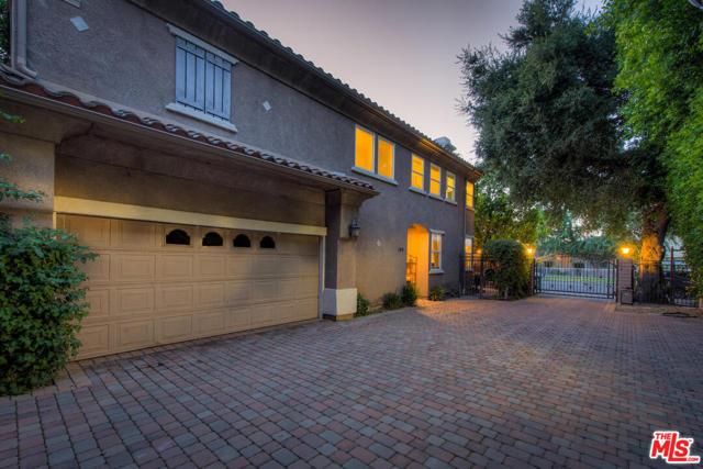 14526 WEDDINGTON Street 109, Sherman Oaks, CA 91411