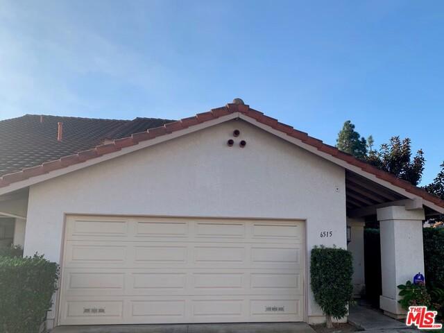 6515 Corte Montecito, Carlsbad, CA 92009 Photo 0