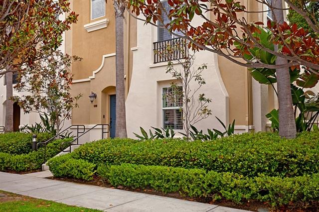 2196 Historic Decatur Road 51, San Diego, CA 92106