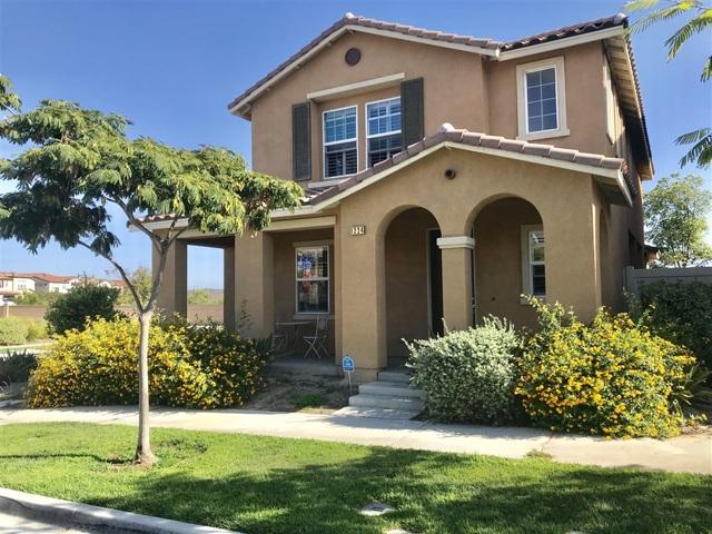 1224 Los Olivos St, Chula Vista, CA 91913