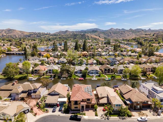 38. 1390 Redsail Circle Westlake Village, CA 91361