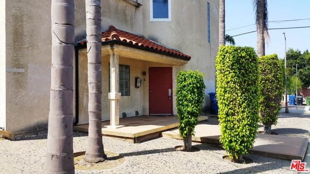 1540 260 Th St, Harbor City, CA 90710 Photo 5