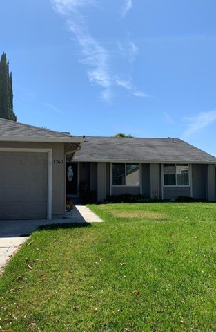 1760 McPeak Court, Tracy, CA 95376