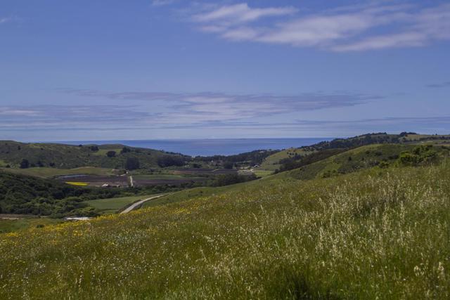 145 Bear Gulch Road, Outside Area (Inside Ca), CA 94074