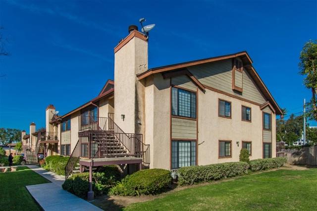3042 Iris Ave 104, San Diego, CA 92154