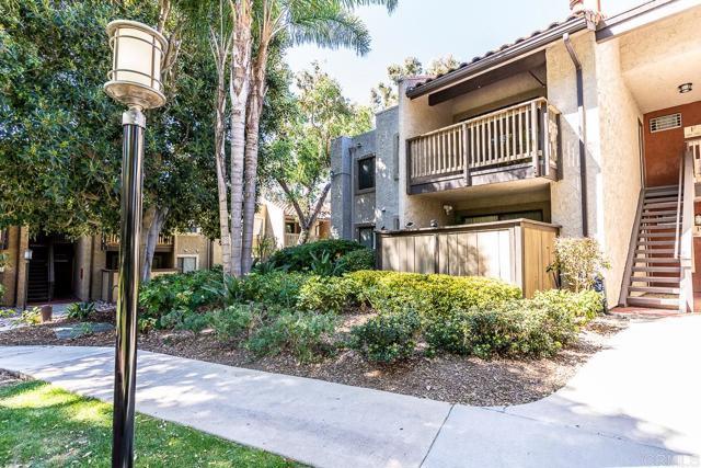 9929 Azuaga Street F205, San Diego, CA 92129