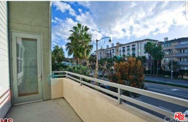 7100 Playa Vista Dr, Playa Vista, CA 90094 Photo 19
