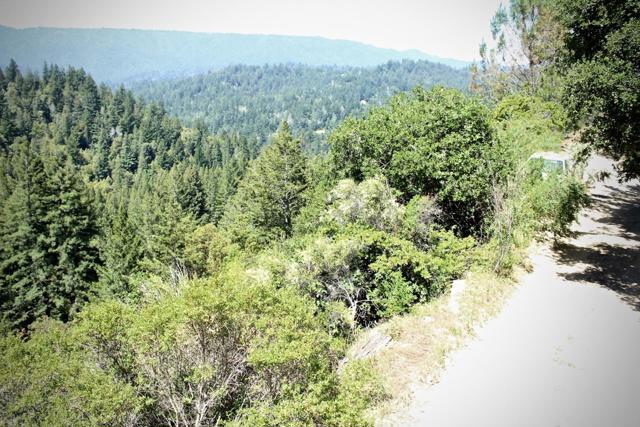 0 Bear Creek Road, Outside Area (Inside Ca), CA 95006