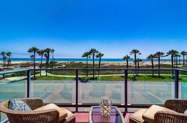 725 Ocean View Drive, Port Hueneme, CA 93041