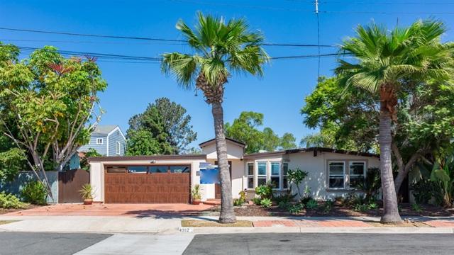 4312 Piper St, San Diego, CA 92117