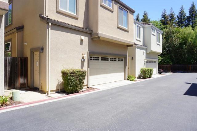 37. 1519 Legacy Way San Jose, CA 95125
