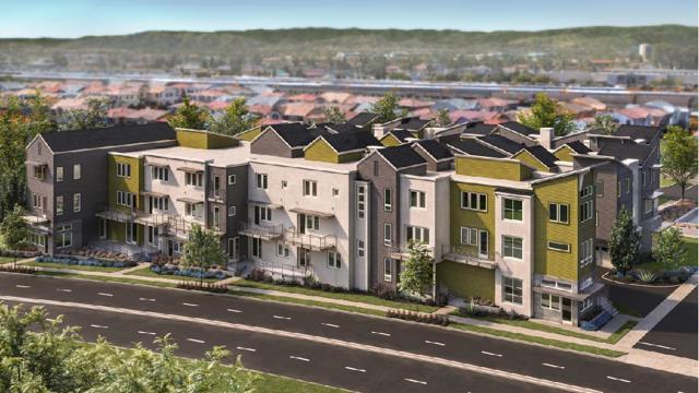 77 South Milpitas Boulevard, Milpitas, CA 95035