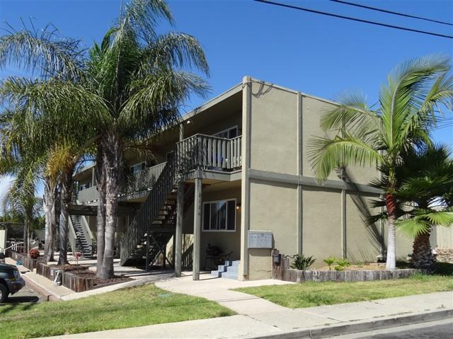 2126 Poplar Road, Oceanside, CA 92058